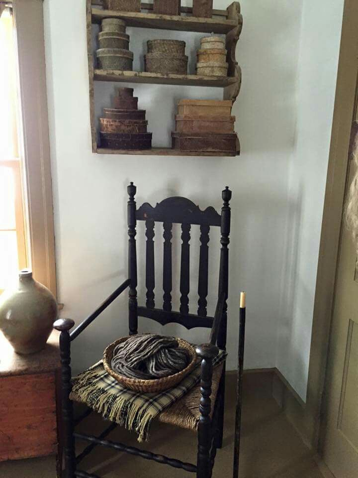 Colonial Decorating 272 best colonial decorating images on pinterest | primitive decor