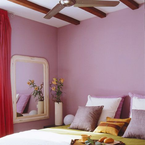 17 mejores ideas sobre dormitorio malva en pinterest - Dormitorio malva ...