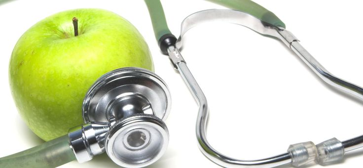 THE DIFFERENCE BETWEEN HOLISTIC MEDICINE AND CONVENTIONAL MEDICINE