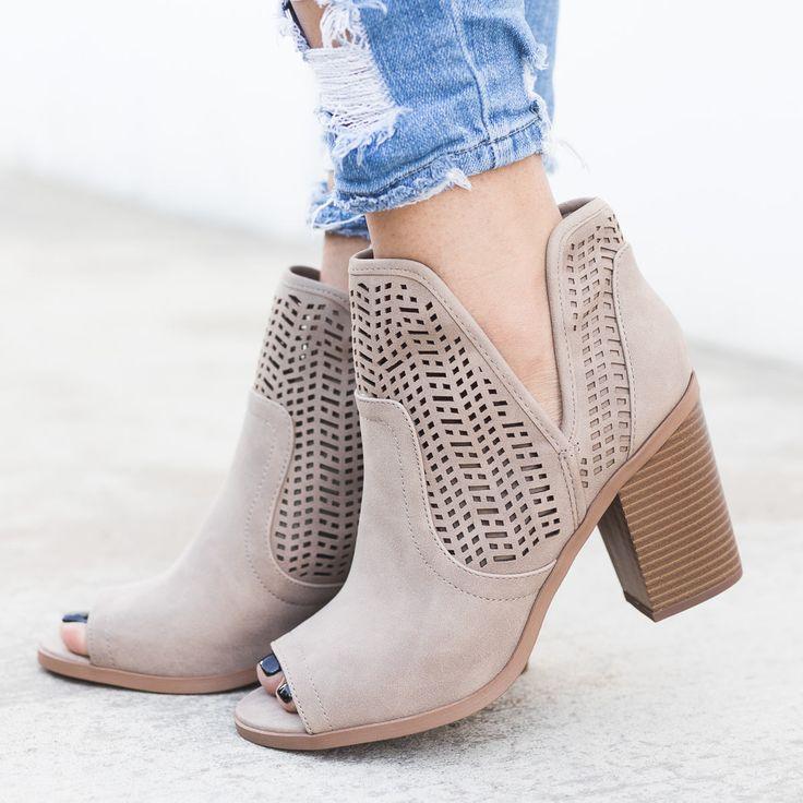 how to run properly heel toe