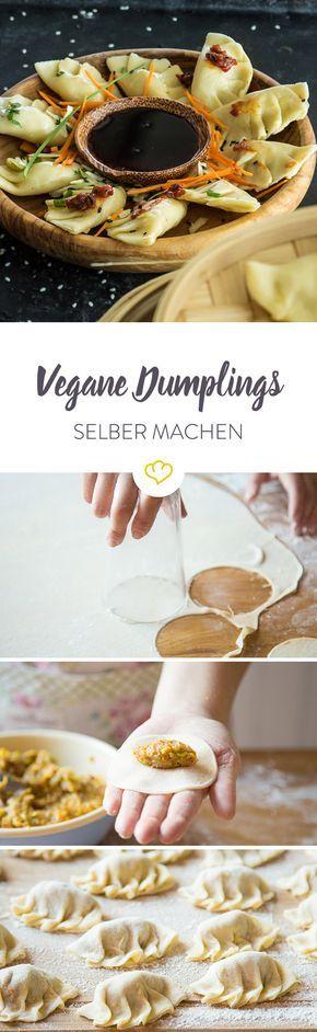 17 Best images about Veggierezepte on Pinterest Couscous - ferienwohnung 2 badezimmer amp ouml sterreich
