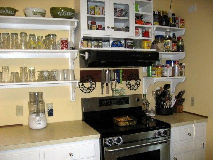 49 Best Kitchen Images On Pinterest Kitchen Ideas Scandinavian Kitchen And Interior Decorating