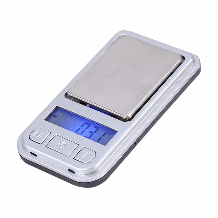 200g x 0.01g Digital Scale Jewelry Gold Herb Balance Weight Gram LCD Mini Pocket Scale Electronic Scale
