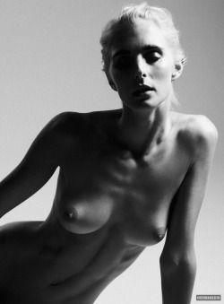 suomen julkkikset alasti nude woman