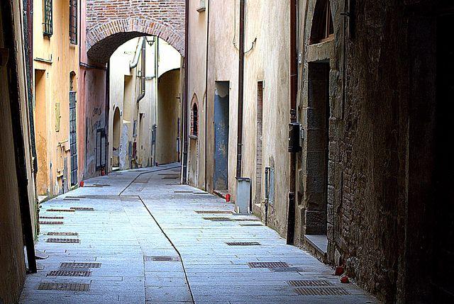 Umbertide (Perugia)   Flickr - Photo Sharing!