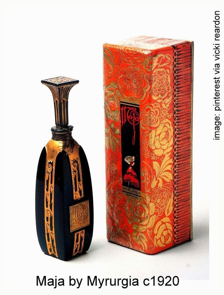 234 best perfume bottles frascos images on pinterest