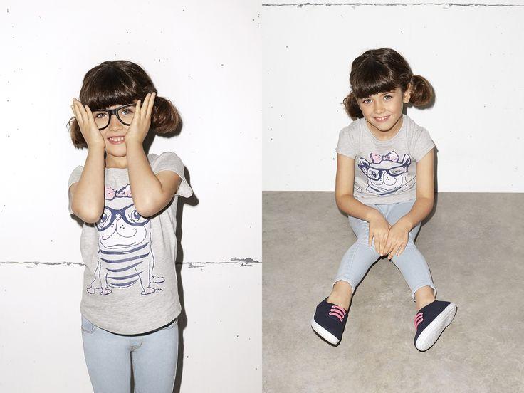 primark-penneys-denim-days-kids-fashion-style-spring-jeans