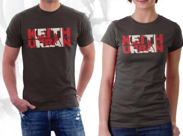 NEW @Keith Savoie Urban Canada Tees!! http://canada.keithurban.net/2013-keith-urban-canada-tee/
