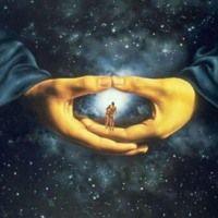 DJ MIX... LIFE GODS AND LIES...mixed by CRAIG JOHN SMITH by CRAIG JOHN SMITH…