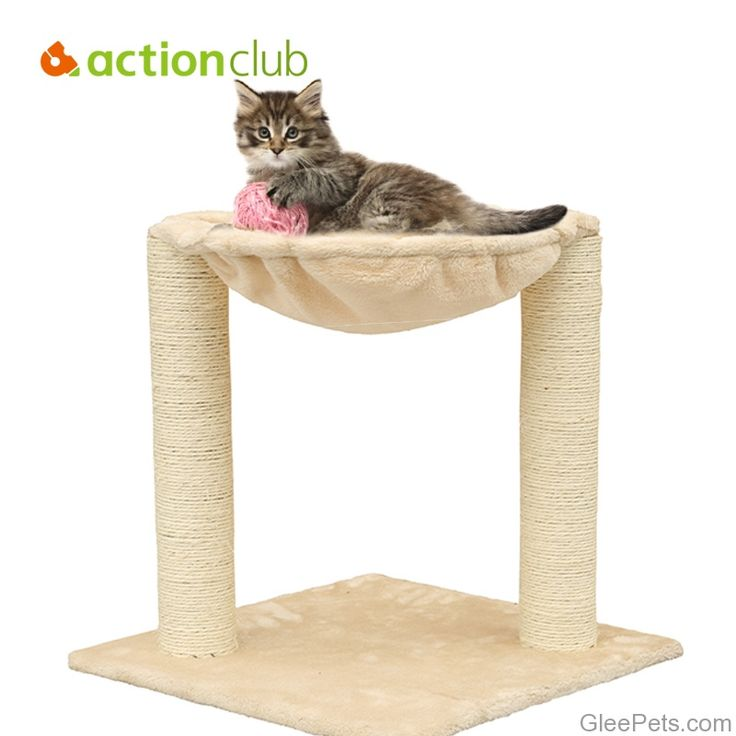 cheap pet furniture. Cheap Pet Furniture, Buy Quality Cat Jumping Toy Directly From China Tree Cats Suppliers: Actionclub USA Domestic Delivery Mini Scratching Wooden Furniture