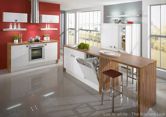 Nobilia NOVA #hoeffner    wwwhoeffnerde kuechen moderne - möbel höffner küchen