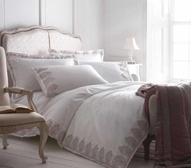 46 best Bed Linens images on Pinterest