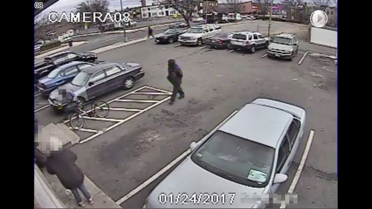 Detectives from the Metropolitan Police Department's Homicide Branch are investigating a homicide. Investigators seek the public's assistance in identifying and locating a person of interest in a Homicide which occurred on Tuesday, January 24, 2017, at approximately 2:37 PM in the 1600 block of Benning Road, NE. The subjects were captured by a nearby surveillance camera.