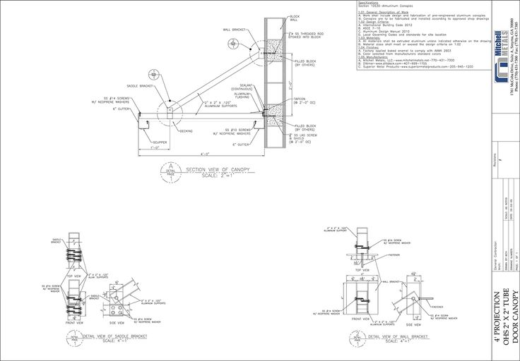 2 Spec Entry Roof Pinterest Canopy Construction And