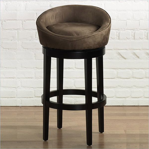 16 best counter stools images on pinterest counter for Cool stool designs