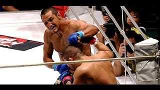 nice Dan Henderson MMA Origins: His Journey to the Cage with Randy Couture