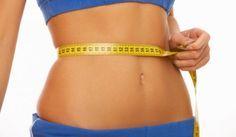 Cómo perder 10 libras en dos semanas: Fácil y Seguro Consejos de dieta para bajar de peso rápido