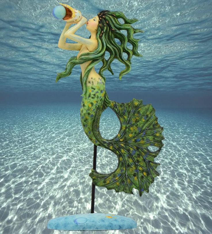 17 Best Images About A Mermaid S Tail On Pinterest