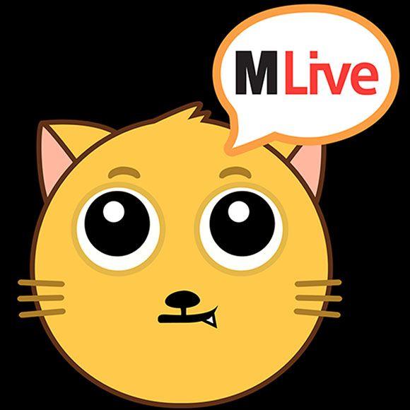 Mlive Mod Apk Unlock Room Versi Terbaru 2020 Download Hacks Mod App Live Streaming App