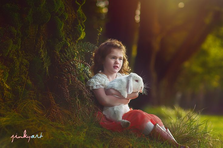 kids in the forest photography - Pesquisa Google