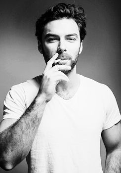Aiden Turner. Dont know him but Ive got a thing for guys smoking ..is that bad? Haha and hes kinda cute x