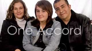 Check out One Accord. Australian christian music.