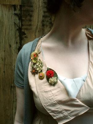 xx..tracy porter..poetic wanderlust..-shoulder garden