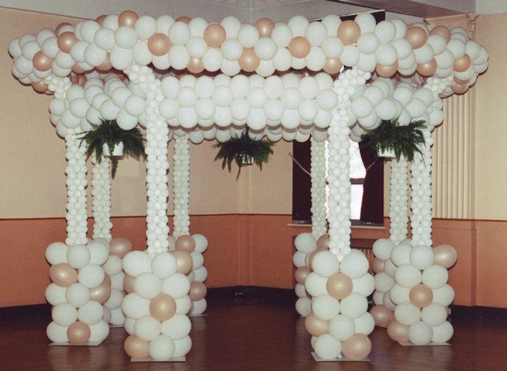Google Image Result for http://www.webjweddings.com/images/balloongazebo.jpg