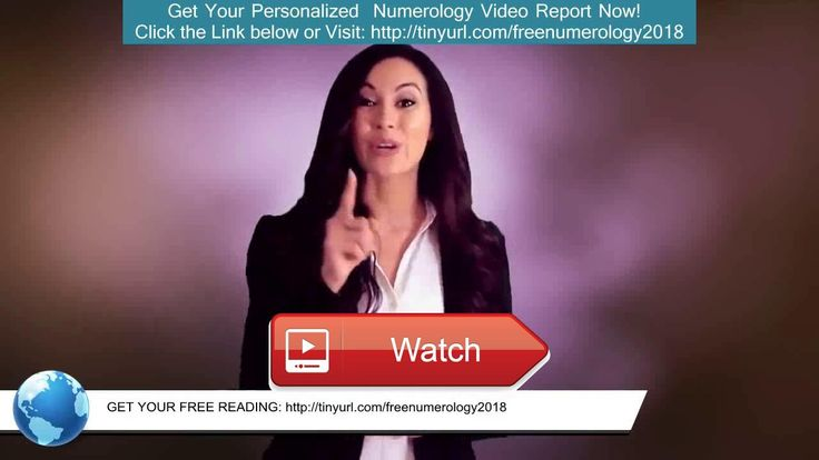 Numerology In Alphabet Does this function  Numerology In Alphabet Does this function Acquire zerocost dob reading over here numerology birth analysis of number th	Numerology Name Date Birth VIDEOS  http://ift.tt/2t4mQe7  	#numerology
