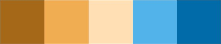 "Zobacz ""hyundai-auta-orange-01b-m2"". #AdobeColor http://adobe.ly/1BPljsV"