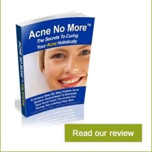 Overnight Acne Cures Review: Get Rid of Your Acne In only One Day