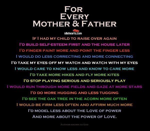 43 Best Quotes For Mothers, Fathers, And Siblings Images