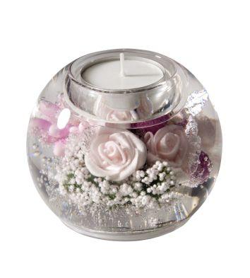 "Markenwelten Dreamlight ""Little Rose"" (Mecur)"