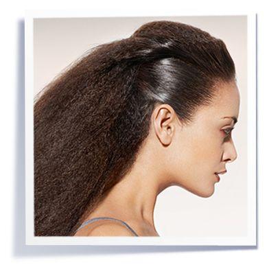 15 must see spliss pins gesunde haarmittel haarwachstums behandlung und haarwachstums tipps. Black Bedroom Furniture Sets. Home Design Ideas
