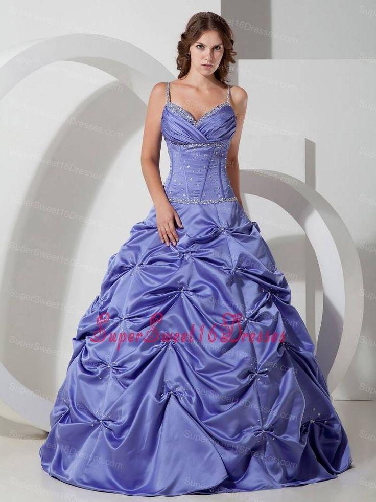 Mejores 39 imágenes de vestidos de 15 anos en Pinterest   Lindo ...