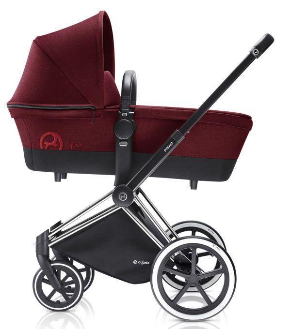 21++ Cybex priam stroller uk info