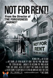 Not for Rent! Watch Full Movies,Watch Not for Rent! Full Free Movie, Online Full Movie Watch or Download,Full Movies