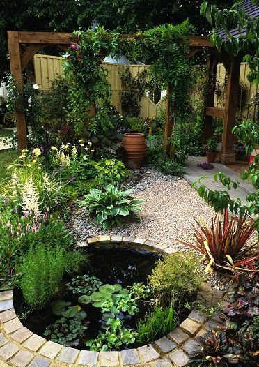 Great front yard landscaping ideas can transform your home\u0027s curb