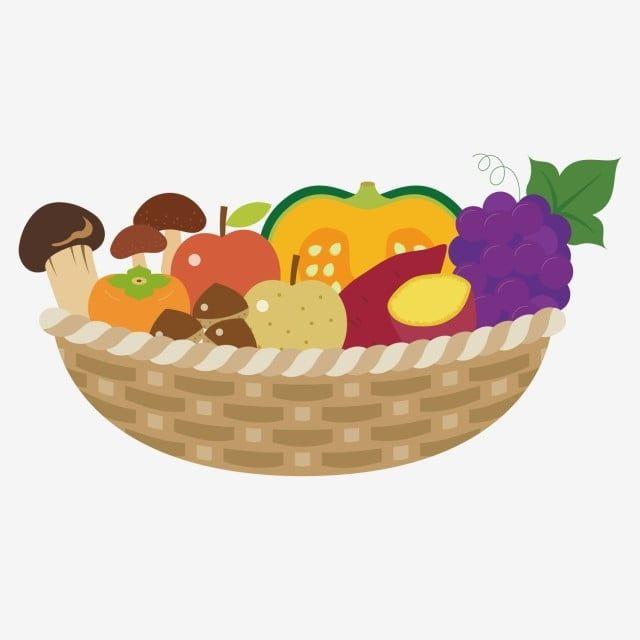 ผลไม ตะกร าผลไม ตะกร าผลไม การ ต น ผลไม ผลไม เคร องประด บ การตกแต งตะกร าผลไม ภาพ Png และ เวกเตอร สำหร บการดาวน โหลดฟร Fruit Cartoon Fruit Vector Fruit Clipart
