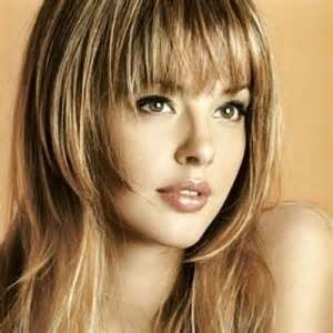 Prime 1000 Images About Long Shag Cuts On Pinterest Hairstyles For Women Draintrainus