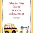 Hi Friends!  One of our biggest challenges as teachers is helping our kiddos learn expected school behavior in a positive encouraging way. For ...