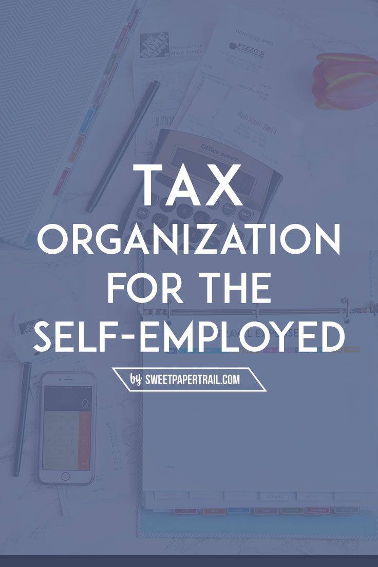 taxation tax and business e nonresident Nonresidents file form 1-nr/py, massachusetts nonresident or part-year resident income tax return massachusetts gross income, also known as massachusetts source income, is income you gained from sources within massachusetts, including and excluding specific income items.