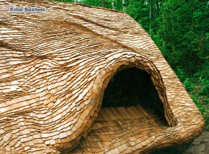 34 Best Shingles Images On Pinterest Cedar Shake