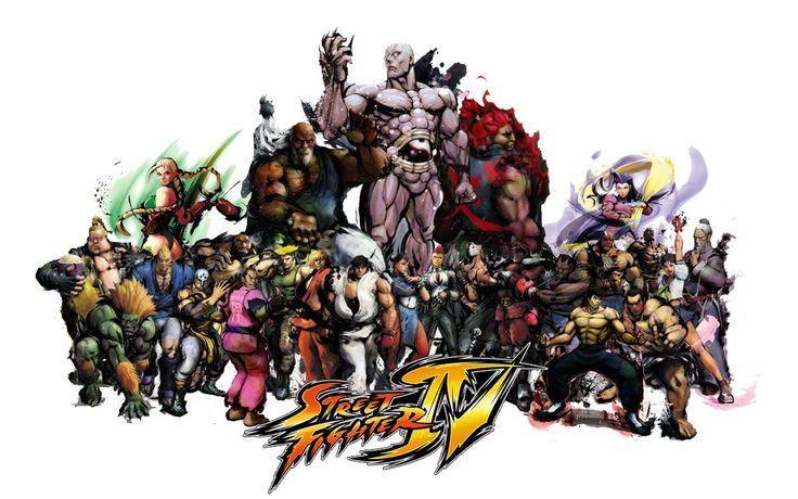street fighter 5 - Google Search