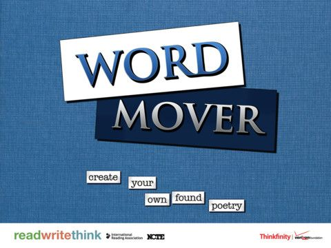 127 best Reviews of ReadWriteThink from You! images on Pinterest - read write think resume