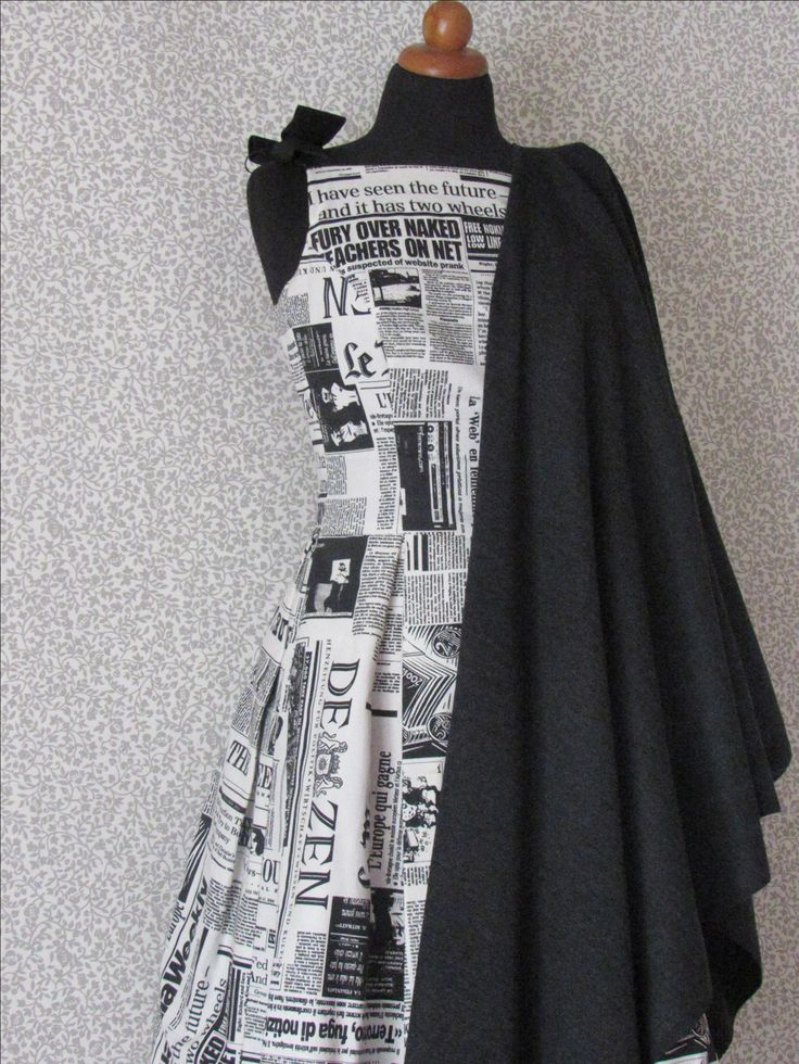 Grey cape for casual, evening or smart wear for all occasions.