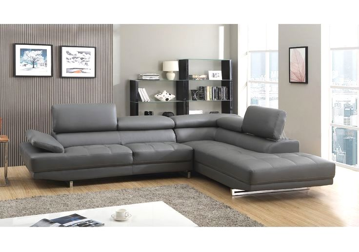 Choosing A Leather Sofa Transform Your Interior Decor With A New Sofa Considering The Variety Of Mod Leather Sofa Sale Corner Sofa Design Leather Corner Sofa