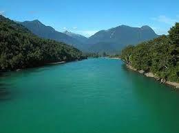 rios del mundo - Buscar con Google