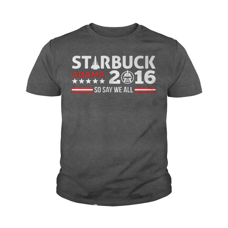 Starbuck Adama 2016 So Say We All #gift #ideas #Popular #Everything #Videos #Shop #Animals #pets #Architecture #Art #Cars #motorcycles #Celebrities #DIY #crafts #Design #Education #Entertainment #Food #drink #Gardening #Geek #Hair #beauty #Health #fitness #History #Holidays #events #Home decor #Humor #Illustrations #posters #Kids #parenting #Men #Outdoors #Photography #Products #Quotes #Science #nature #Sports #Tattoos #Technology #Travel #Weddings #Women