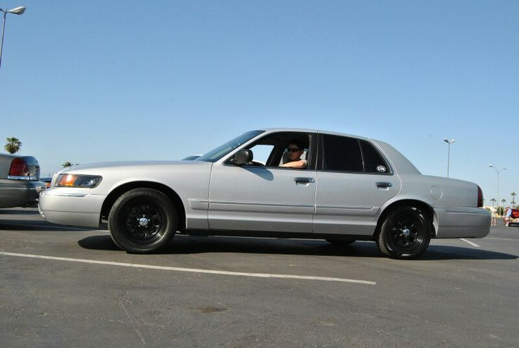 I Want These Wheels For My Vic Crownvic Net Find Crown